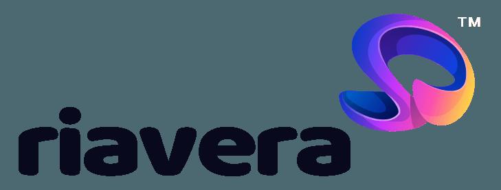 Riavera Consulting Corp